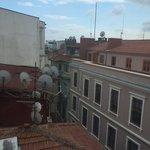 Misafir Suites 8 Istanbul Foto
