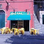 King Kebab Foto