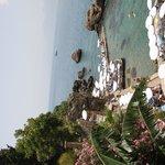 Photo de Tutav Adalya Hotel