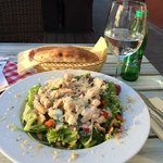 Best salat