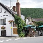 The Horse and Jockey Inn