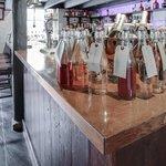 Sark country wines