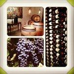 Kitchak Winery