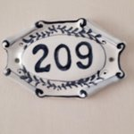 Room 209