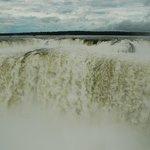 Diablo Iguazu