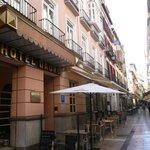 Hotel Dauro II
