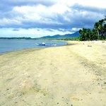 Phaidon Beach