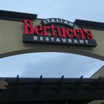 Bertucci's - Plymouth Meeting Mall