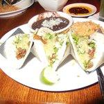 Photo de Lallapalooza Restaurant