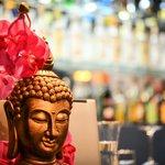 Nam Thai Cuisine & Bar