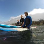 Surfhouse Adventures - Day Trips