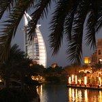 Our new favourite hotel in Dubai