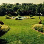 Hortulus Farm Garden and Nursery