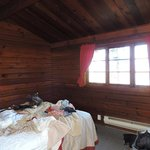 French Creek Cottages and Suites Foto