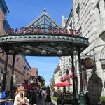 Come See Victoria, History & Architecture Walking Tours Foto