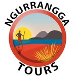 Ngurrangga Tours - Day Tours