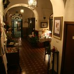 Photo of Hostel El Antiguo Convento