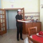 grande chef