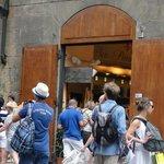 Photo of Bar Ponte Vecchio