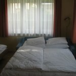Hotel Classic Foto