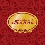 Bilde fra Manna