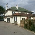 Photo of Lord Nelson Pub & Kitchen
