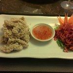 Vietnamese Beef!!!