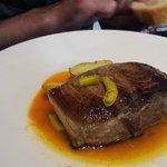 Photo de Restaurante Urbano