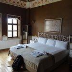 Room (Amberli)