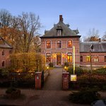 Photo of Hotel Roosendaelhof