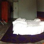 Kamer 102