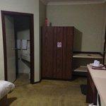 Foto de Donnybrook Motel Motor Lodge