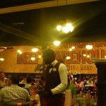Steakhouse Disney Village