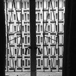 Protea Hotel Upington Foto