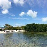 Ocean Pointe Suites Key Largo