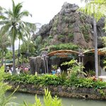 Polynesian Culture Centre - Oahu Hawaii 3