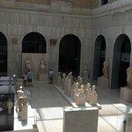 Exposición Época Romana