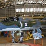 Dasault Mirage