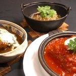 Gourmet Kitchen Ikuta Foto