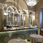 Caruso Restaurant