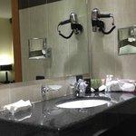 Hotel Ninfa Photo