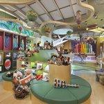 Joujou Toy Store