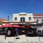 Fotografia de Restaurante Baía do Sado