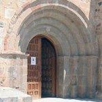 Museo de Arte Sacro Nuestra Señora de la Peña