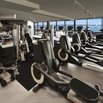 Westin WORKOUTRFitness Studio