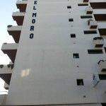 Photo of Apartamentos El Moro