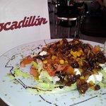 Photo of Bocadillon