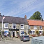 The Forresters Arms