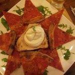 Photo of Pizzeria Capri