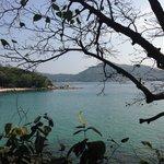 Laem Sing Beach  |   Phuket, Thaïlande